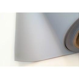 Membrana PVC 1,5 mm niezbrojona - 1 m2