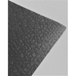 membrana PVC PROTAN SE 1,5mm F94 ciemnoszary