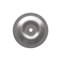 KD-07-WW Stalowa podkładka dociskowa do mocowania termo- i hydroizolacji dachów płaskich 70