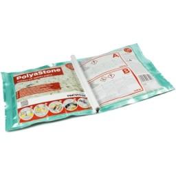 Polyastone - żywica poliaspartic 1,25kg