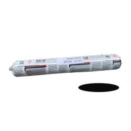 Uszczelniacz do membrany EPDM na taras dach 600ml